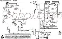 Ls Standalone Wiring Harness Diagram