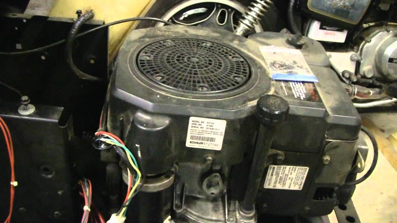 Lt1000 Craftsman Lawn Tractor Wiring Diagram - Wiring Diagram Essig - Riding Lawn Mower Wiring Diagram