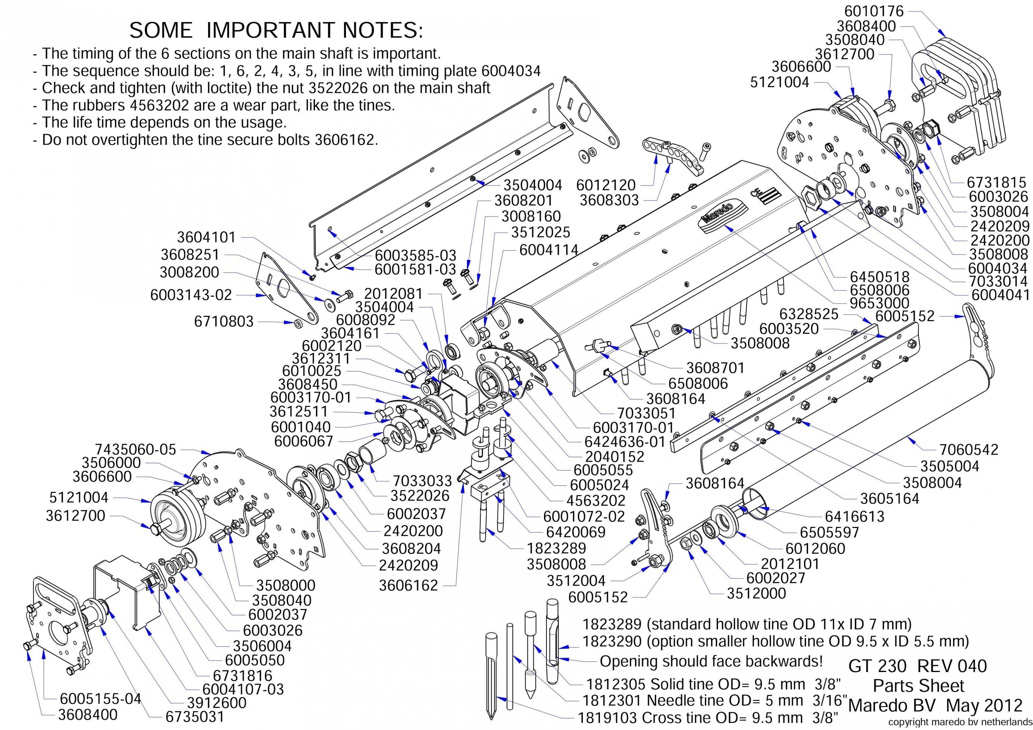 Lt155 John Deere Wiring Diagram | Wiring Diagram - John Deere 318 Wiring Diagram