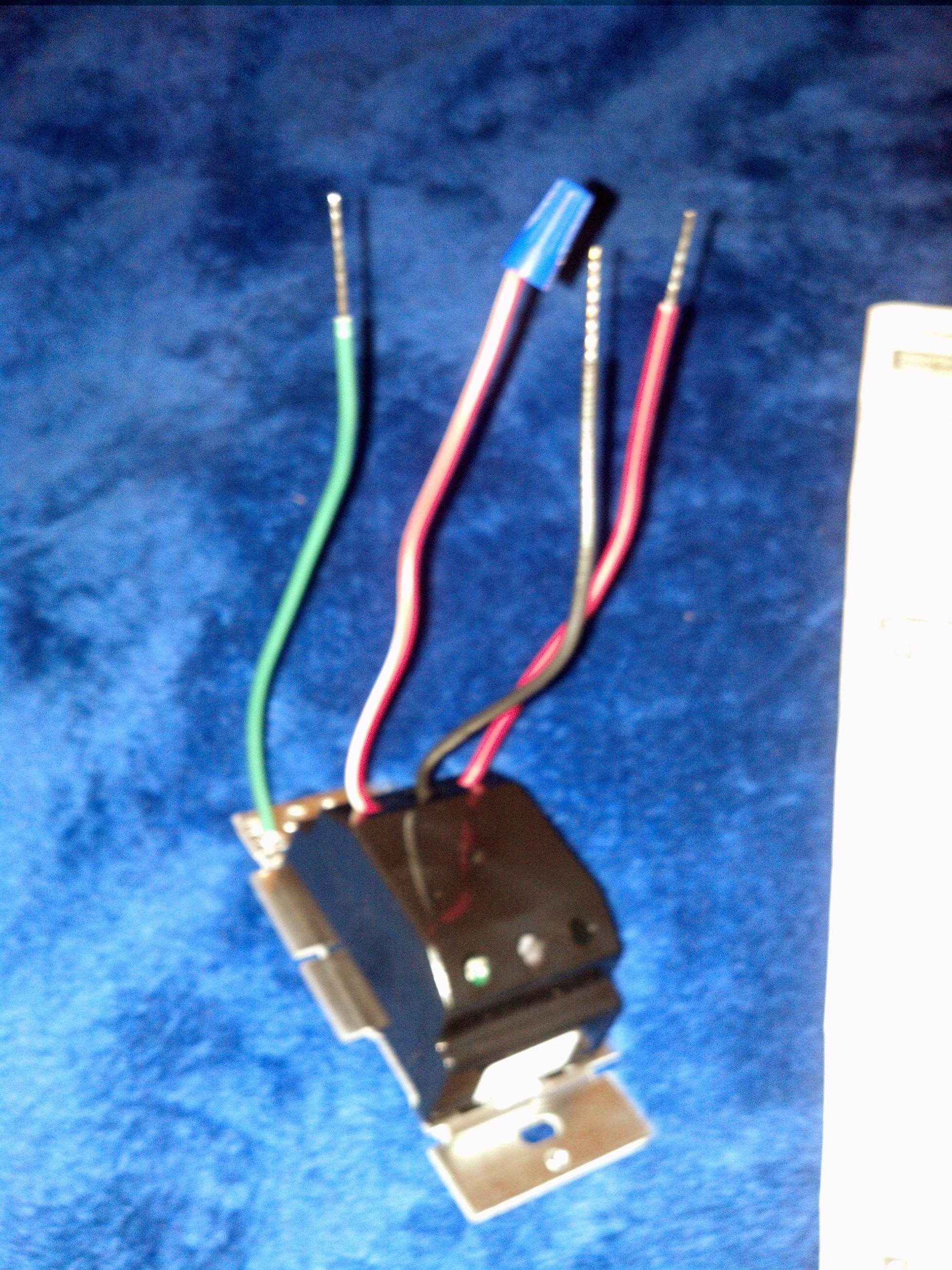 Lutron Cl Dimmer Wiring - Great Installation Of Wiring Diagram • - Lutron Cl Dimmer Wiring Diagram
