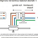 Lutron Maestro 3 Way Dimmer Wiring Diagram Unique Lutron Maestro – Lutron Dimmer Wiring Diagram