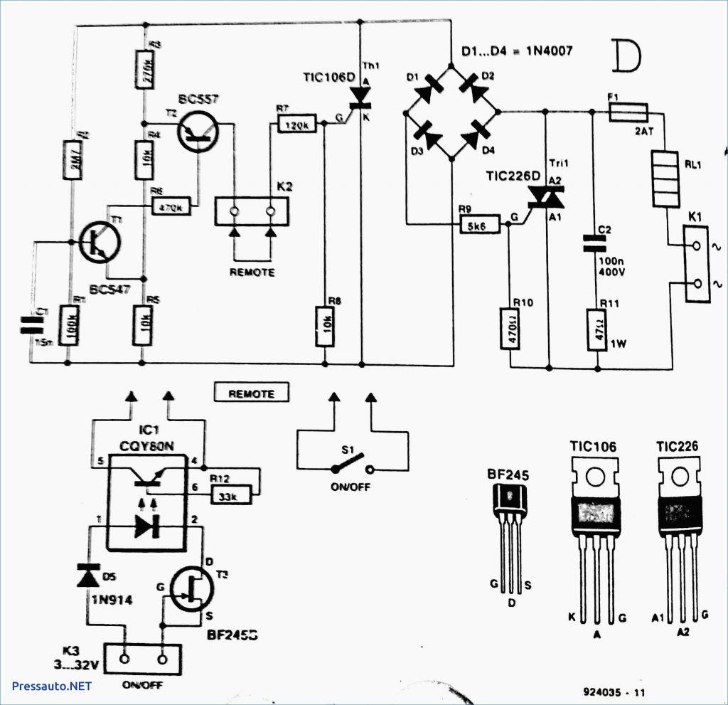 Lutron Maestro 3 Way Dimmer Wiring Diagram - Zookastar - Lutron Cl Dimmer Wiring Diagram
