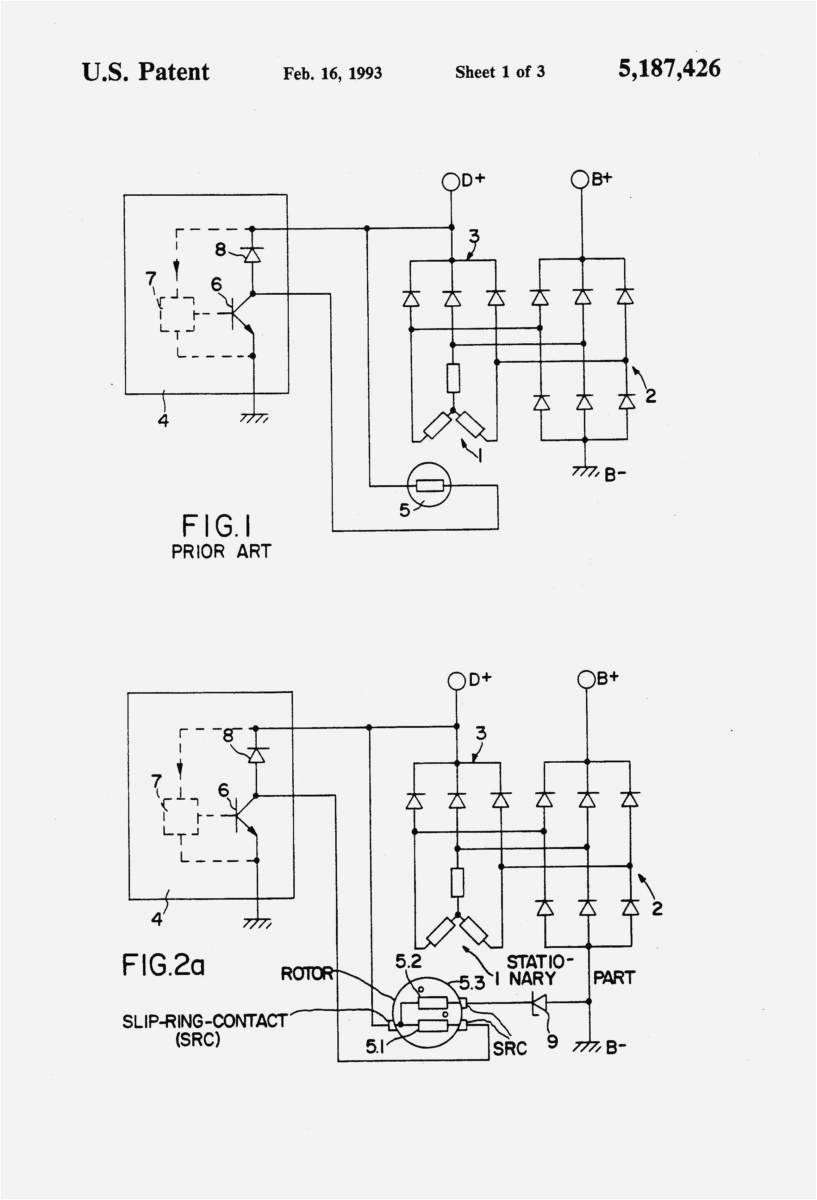 Lux 1500 Thermostat Wiring Diagram | Wiring Diagram - Lux Thermostat Wiring Diagram