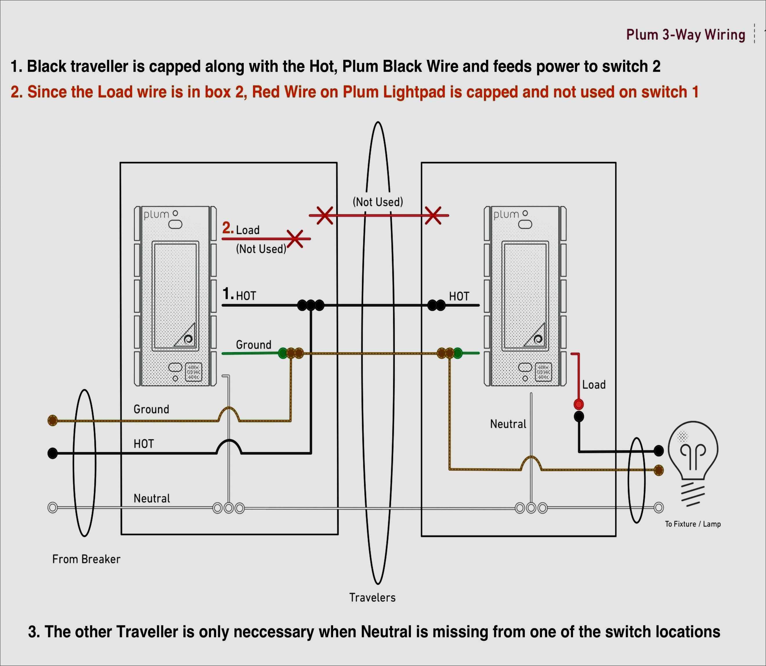 Lux Tx500E Thermostat Wiring Diagram | Manual E-Books - Lux Thermostat Wiring Diagram