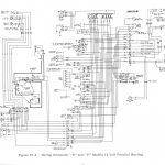 Mack Truck Wiring Diagram   Data Wiring Diagram Today   Mack Truck Wiring Diagram Free Download