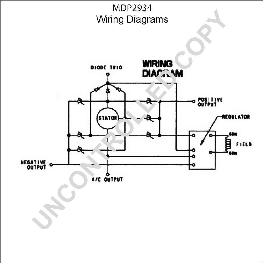 Mack Cv713 Wiring Diagram from annawiringdiagram.com
