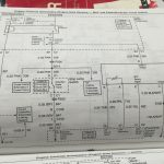 Maf: 5 Pin Ls6 Wiring To 5 Pin Ls7 Mass Air Flow Sensor   Maf Wiring Diagram