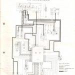 Maf Wiring Diagram Z Maf Wiring Diagram Wiring Diagrams Mustang Maf   Maf Wiring Diagram