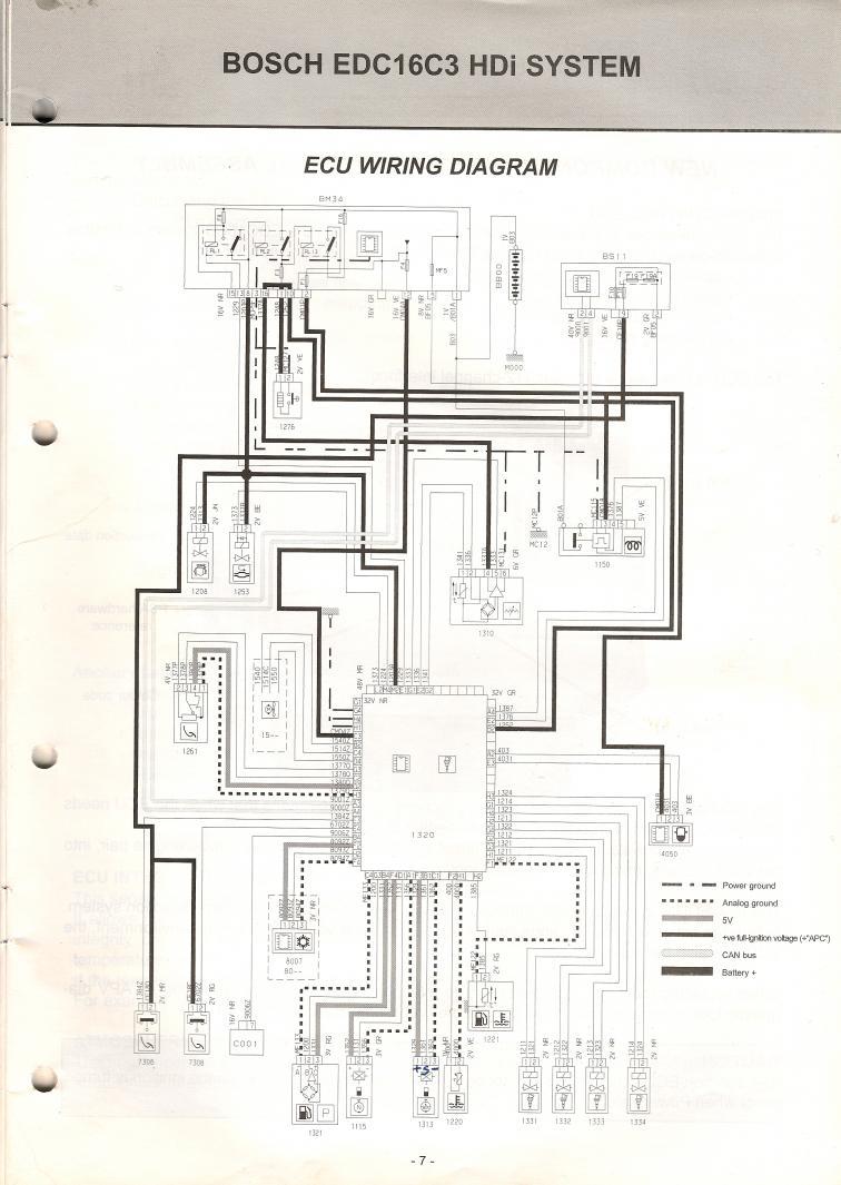 Maf Wiring Diagram Z Maf Wiring Diagram Wiring Diagrams Mustang Maf - Maf Wiring Diagram