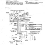 Mahindra Glow Plug Wiring Diagram | Wiring Diagram   Kubota Glow Plug Wiring Diagram