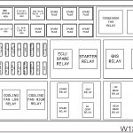 Mahindra Stereo Wiring Harness   Wiring Diagrams Hubs   Ford Radio Wiring Harness Diagram