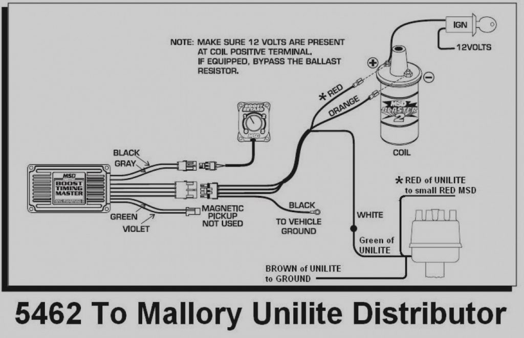 mallory unilite wiring diagram - rover 800 fuse box for wiring diagram  schematics  wiring diagram schematics