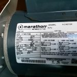 Marathon Generators Wire Diagram | Wiring Library   Marathon Electric Motor Wiring Diagram