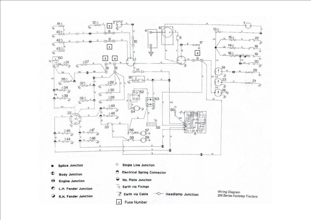 Diagram Massey Ferguson 1100 Wiring Diagram Full Version Hd Quality Wiring Diagram Masdiagramas Shamballa Shamballas Fr