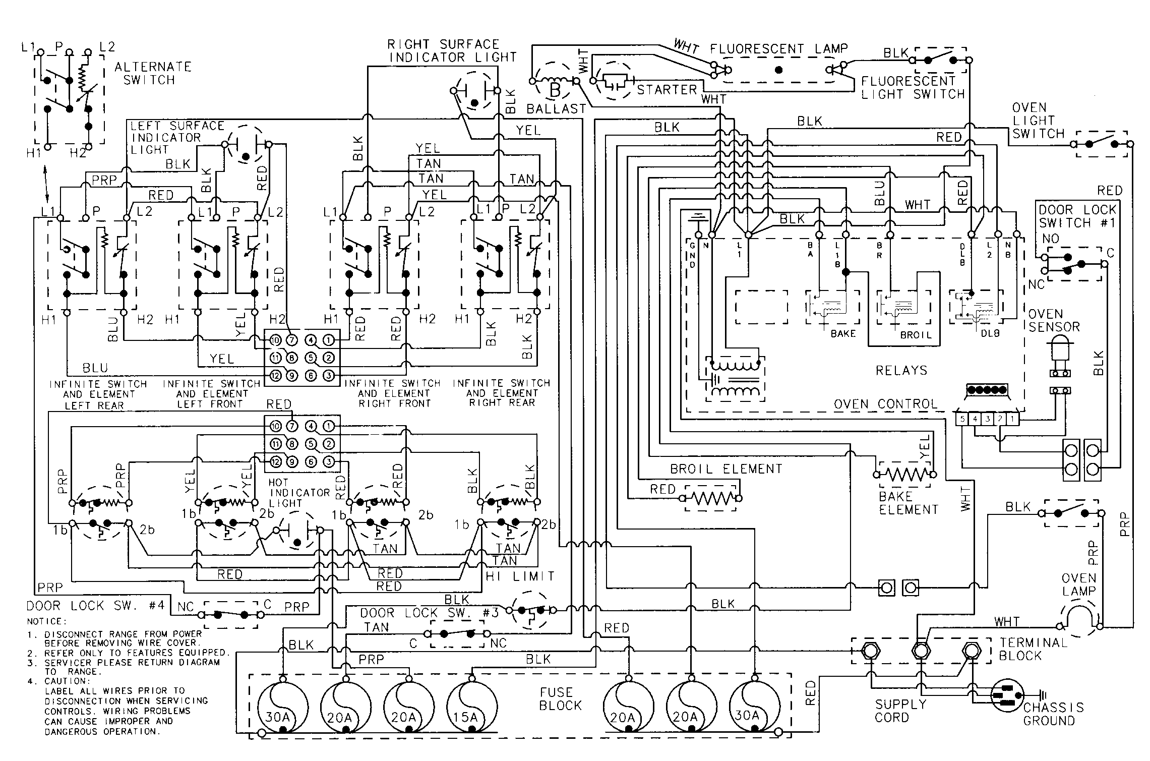Maytag Stove Wiring Diagram - Great Installation Of Wiring Diagram • - Maytag Dryer Wiring Diagram