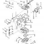 Mccormick Xtx 185 Wire Diagram | Wiring Diagram   Mercruiser 3.0 Wiring Diagram