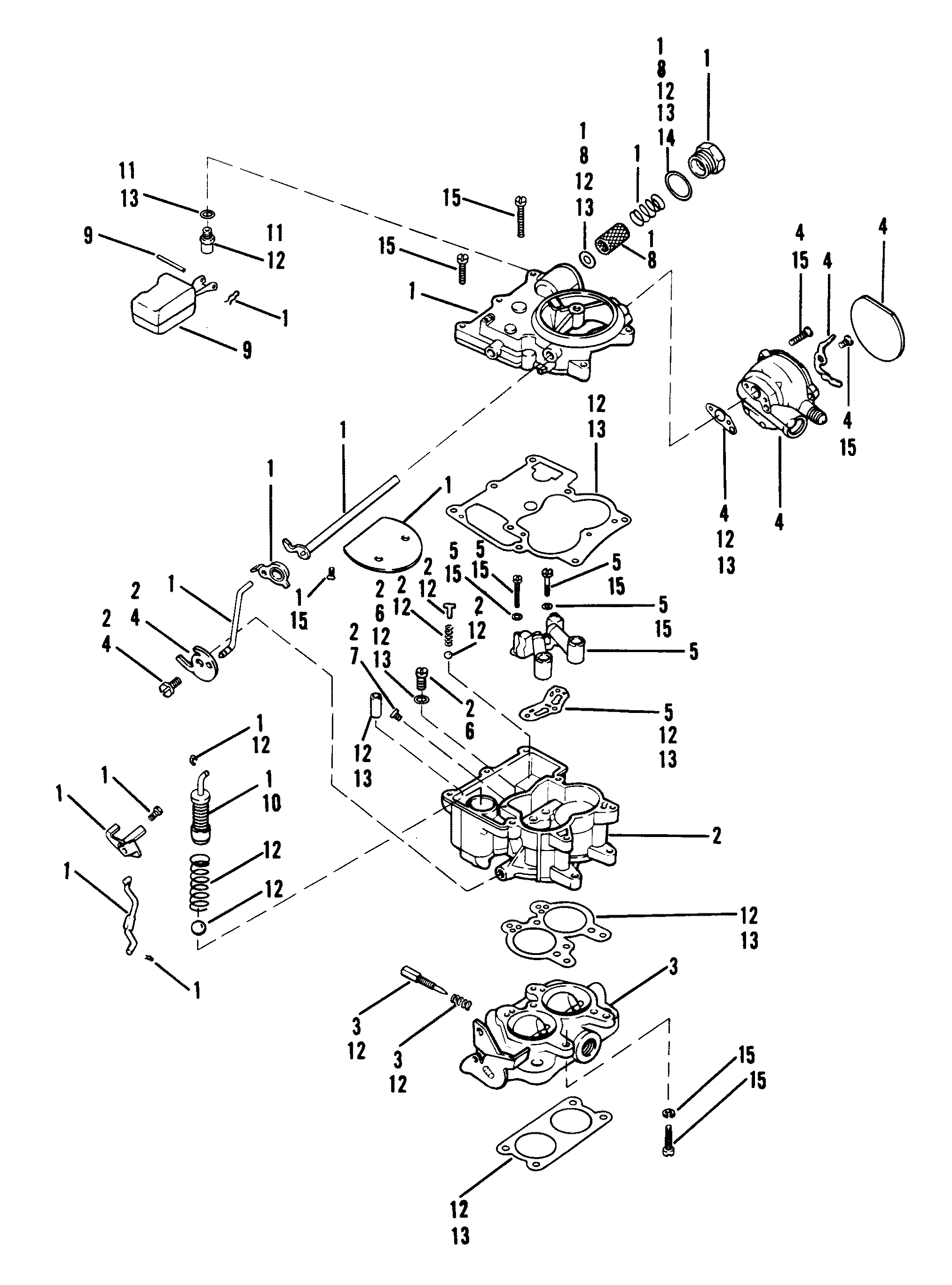 Mccormick Xtx 185 Wire Diagram | Wiring Diagram - Mercruiser 3.0 Wiring Diagram