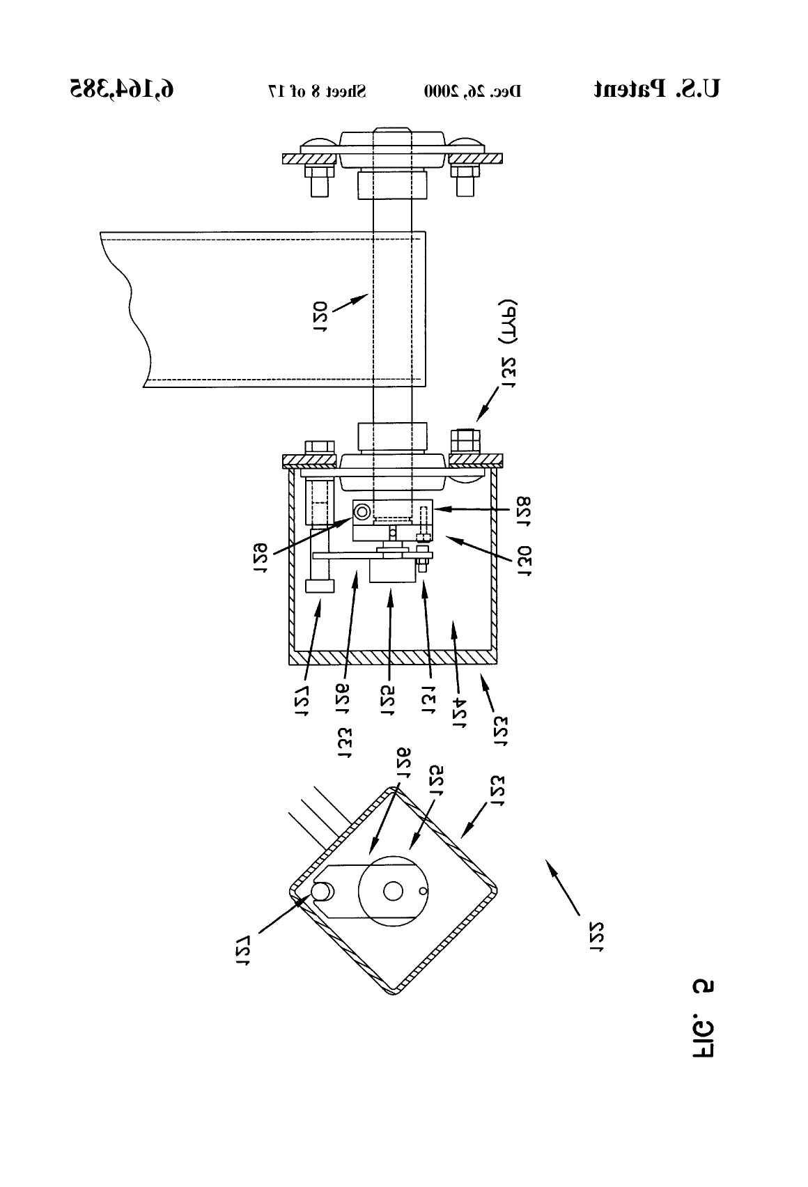 Mcdonnell Miller 150 Wiring Diagram | Wiring Diagram - Mcdonnell Miller Low Water Cutoff Wiring Diagram
