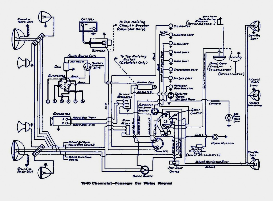 Mci Ezgo Gas Wiring Diagram 2003 Data Wiring Diagram Detailed - Ez Go Gas Golf Cart Wiring Diagram