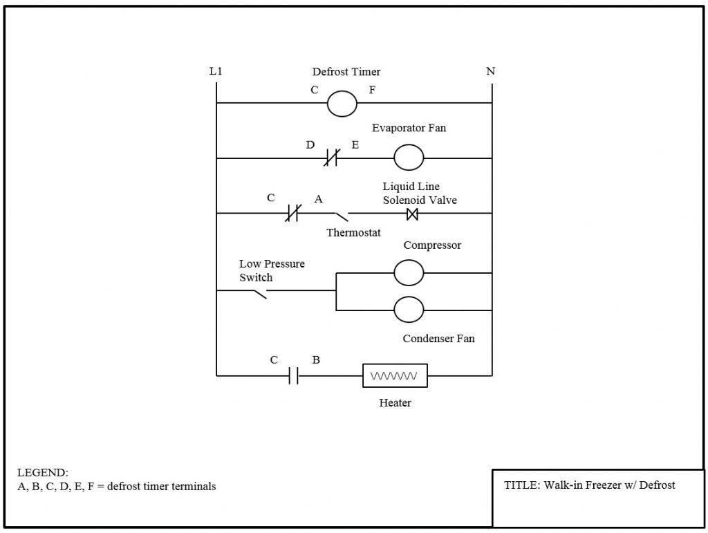 Mechanical  U0026 Marine Systems Engineering  Walk