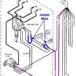 Mercruiser Coil Wiring Diagram   Wiring Diagram Data Oreo   Mercruiser 3.0 Wiring Diagram