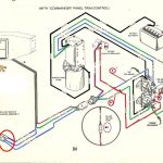 Mercruiser Trim Solenoid Wiring Diagram   Yahoo Image Search Results   Solenoid Wiring Diagram