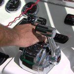 Mercury Marine Digital Throttle & Shift Controls   Florida Sport   Mercury Outboard Ignition Switch Wiring Diagram