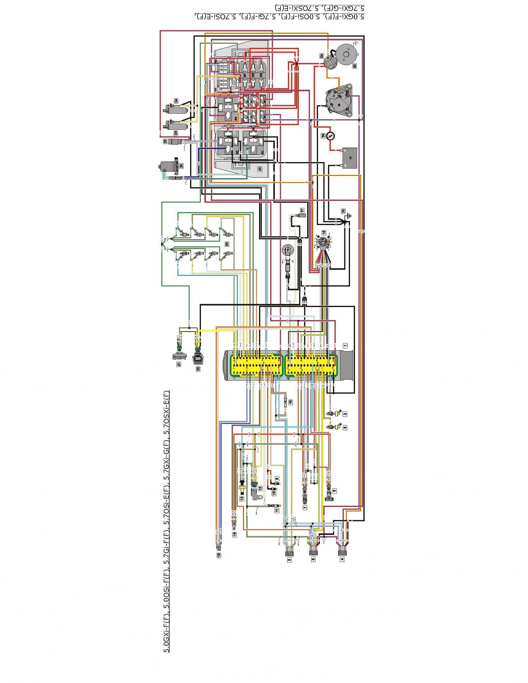 Mercury Outboard Power Trim Wiring Diagram Lovely Wiring Diagram For - Mercury Outboard Power Trim Wiring Diagram
