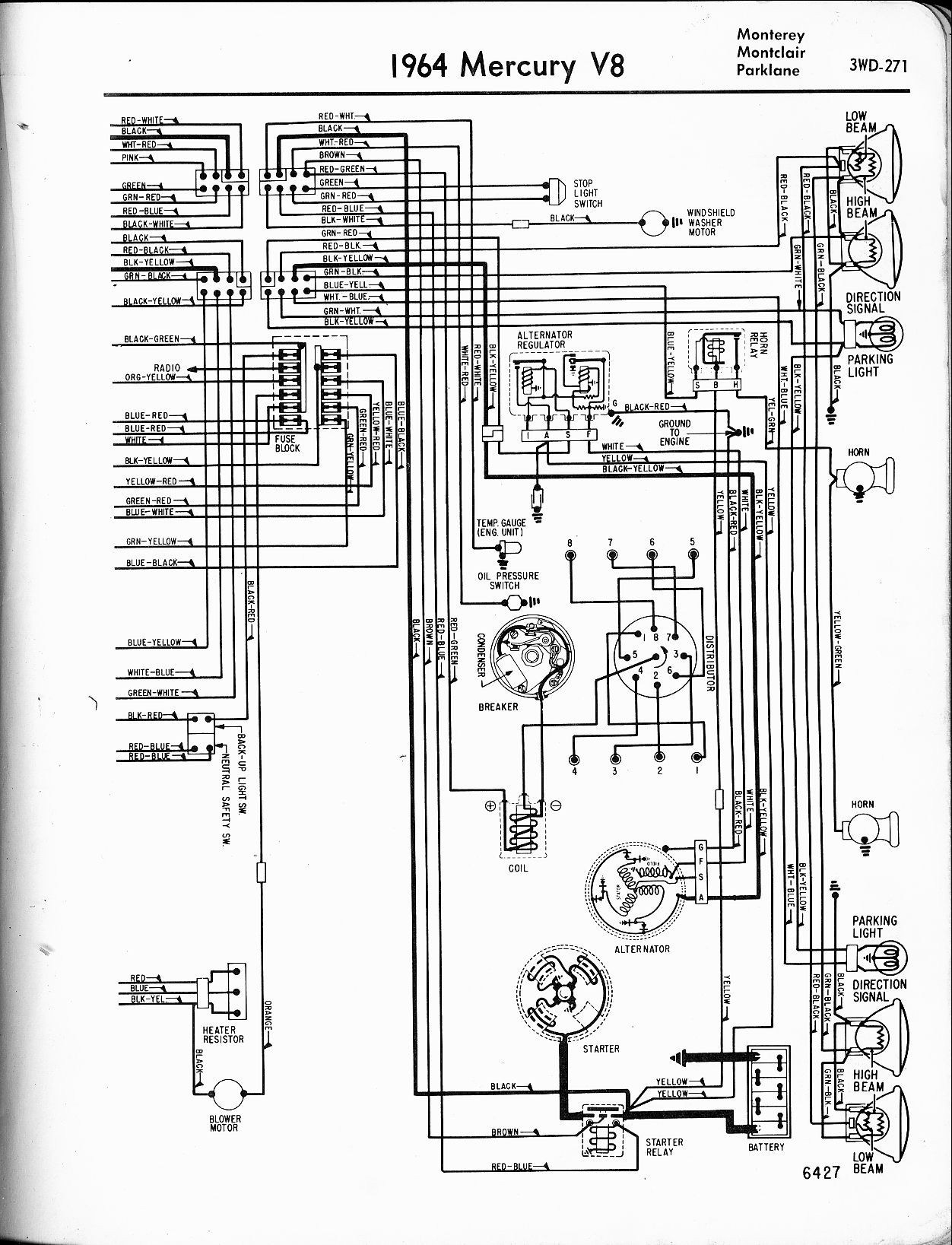DIAGRAM] Mercury Outboard Rectifier Wiring Diagram FULL Version HD Quality Wiring  Diagram - ATQRFUSE1036.RISTORANTEPRATOVERDE.ITatqrfuse1036.ristorantepratoverde.it