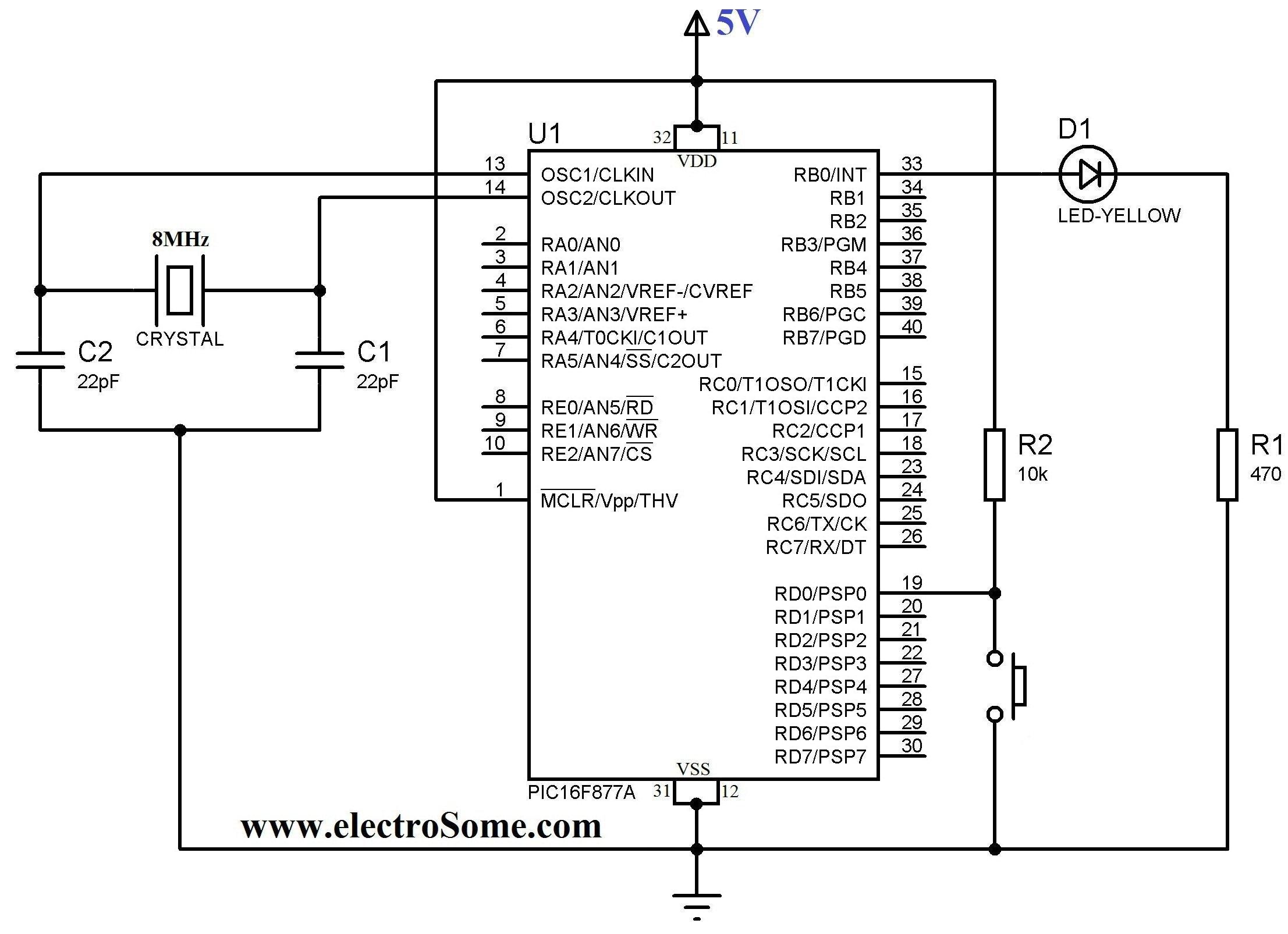 Metra 70 1761 Wiring Diagram   Wiring Library - Metra 70-1761 Wiring Diagram