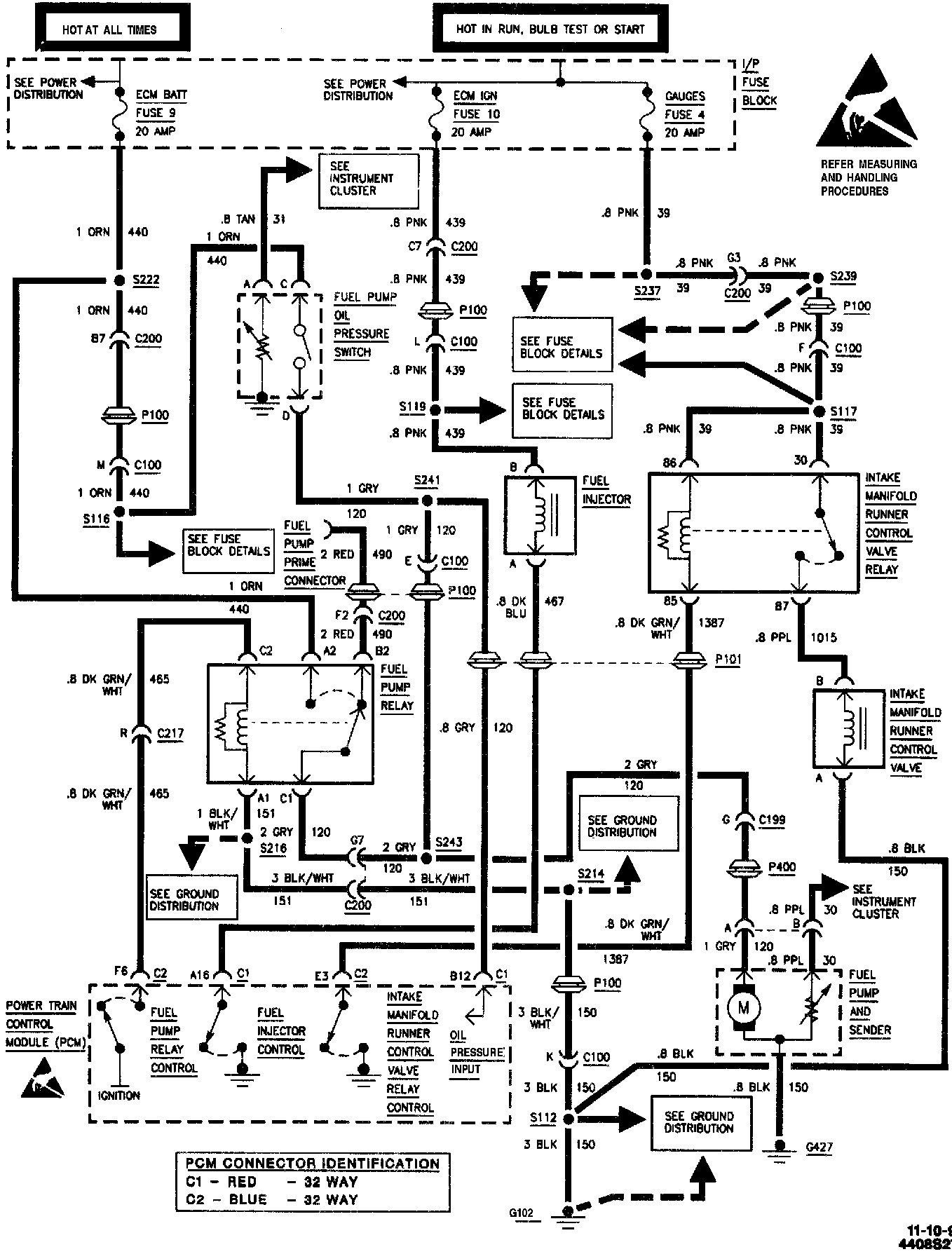 Metra 70 5520 Wiring Diagram Free Download • Playapk.co Regarding - Metra 70-5520 Wiring Diagram
