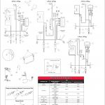 Meyer Bl 400 Wiring Diagram   Free Wiring Diagram For You •   Meyers Snow Plow Wiring Diagram
