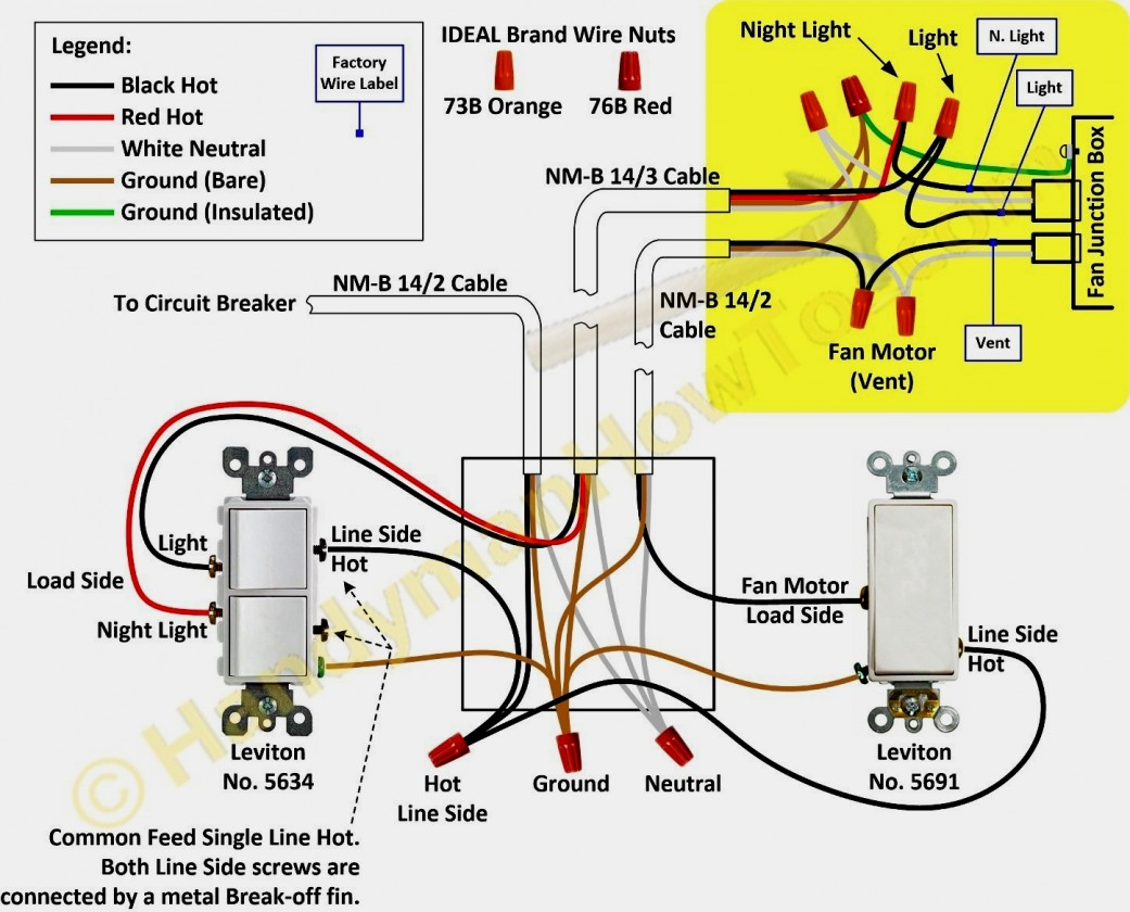 Meyer Plow Controller 22693 Wiring Diagram | Wiring Diagram - Meyers Snow Plows Wiring Diagram