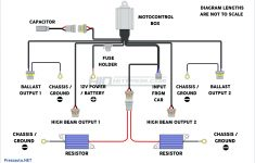 Meyer E47 Wiring Diagram