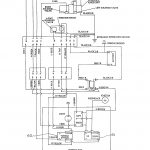 Meyer Plow Pump Wiring Diagram | Manual E Books   Meyer E47 Wiring Diagram