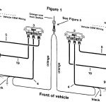 Meyer Snow Plow Lights Wiring Diagram 2002 | Wiring Diagram   Meyers Snow Plow Wiring Diagram
