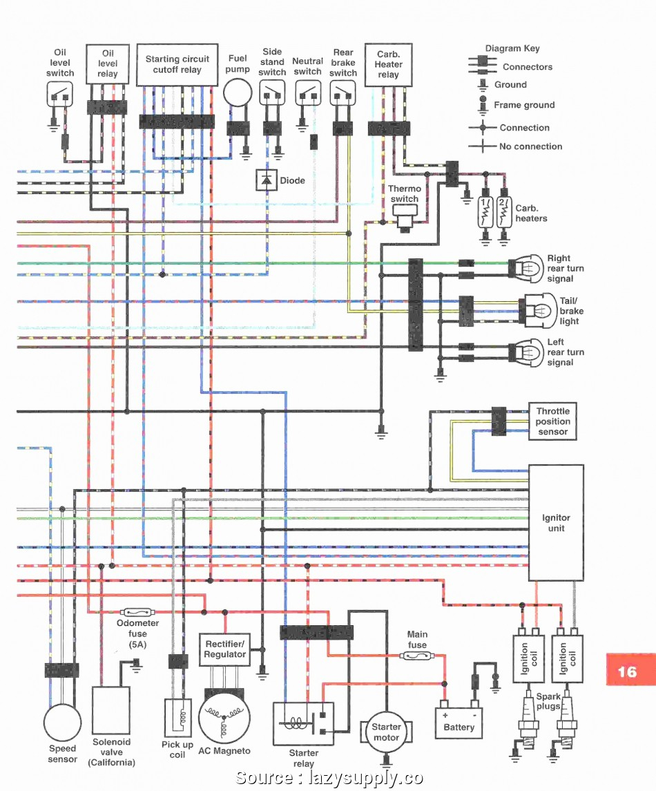 Meyer Toggle Switch Wiring Diagram Top Meyer Snow Plow Wiring - Meyer Snow Plow Wiring Diagram