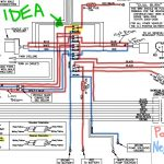 Meyers Plow Wiring Diagram Switch | Manual E Books   Meyer E47 Wiring Diagram