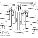 Meyers Wiring Harness Diagram For 88 Chevy   Wiring Diagram Data   Relay Wiring Diagram 5 Pin