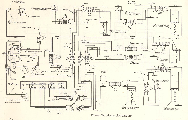Mg Zr Horn Wiring Diagram - Wiring Diagram Blog - Mg Wiring Diagram