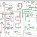Mgb Wiring Diagram   Wiring Diagrams Thumbs   Mgb Wiring Diagram
