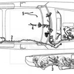 Mgb Wiring Harness   Today Wiring Diagram   Mgb Wiring Diagram