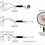 Microphone Xlr Wiring Diagram   Creative Wiring Diagram Templates •   Microphone Wiring Diagram