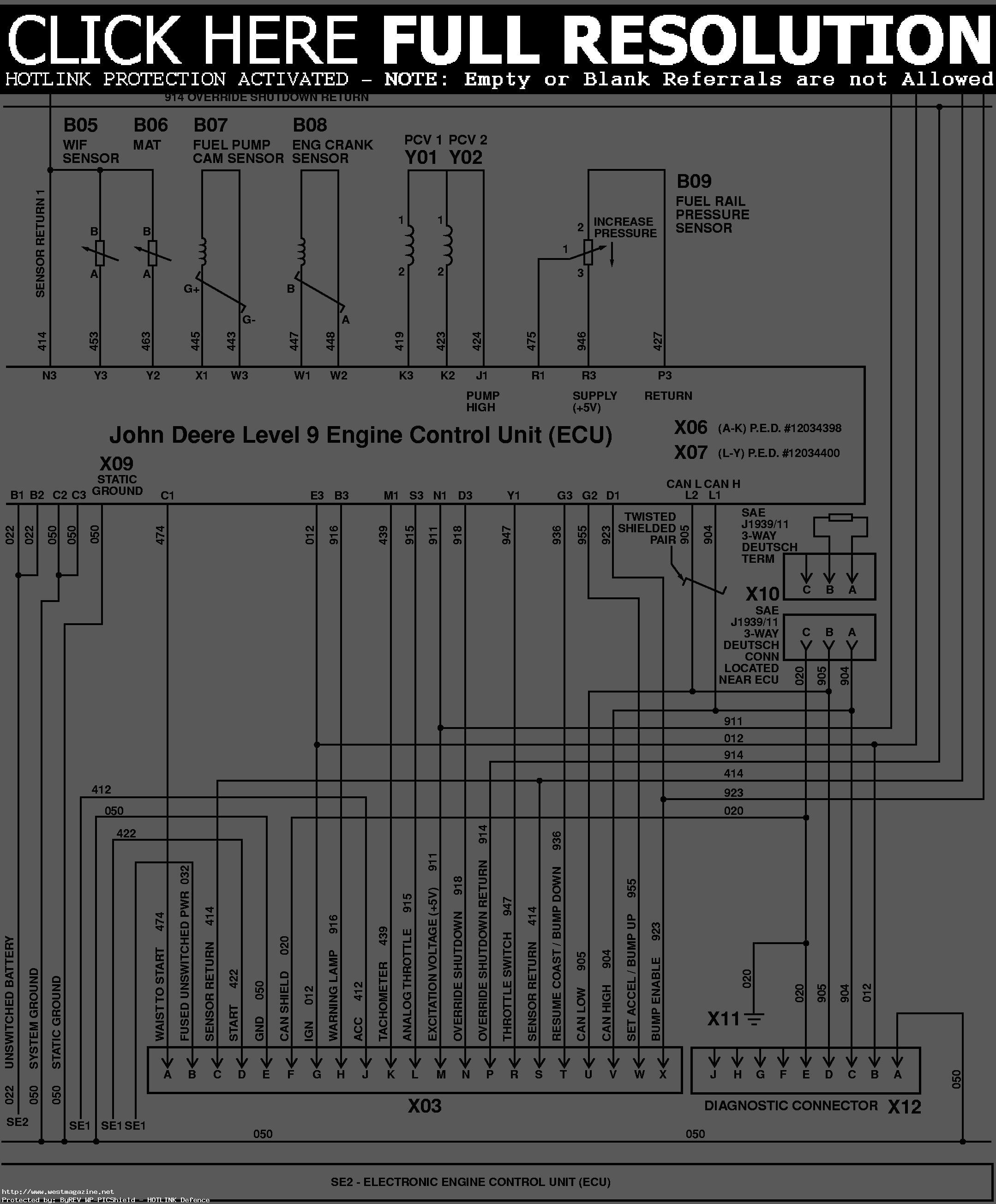 Mnl-2785] John Deere Lt155 Technical Manual | 2019 Ebook Library - John Deere Lt155 Wiring Diagram