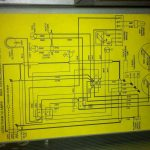 Mobile Home Furnace Wiring Diagram | Wiring Diagram   Coleman Electric Furnace Wiring Diagram