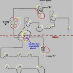 Mommentary 6 Way Switch Wiring Diagram | Wiring Library   4 Way Switch Wiring Diagram