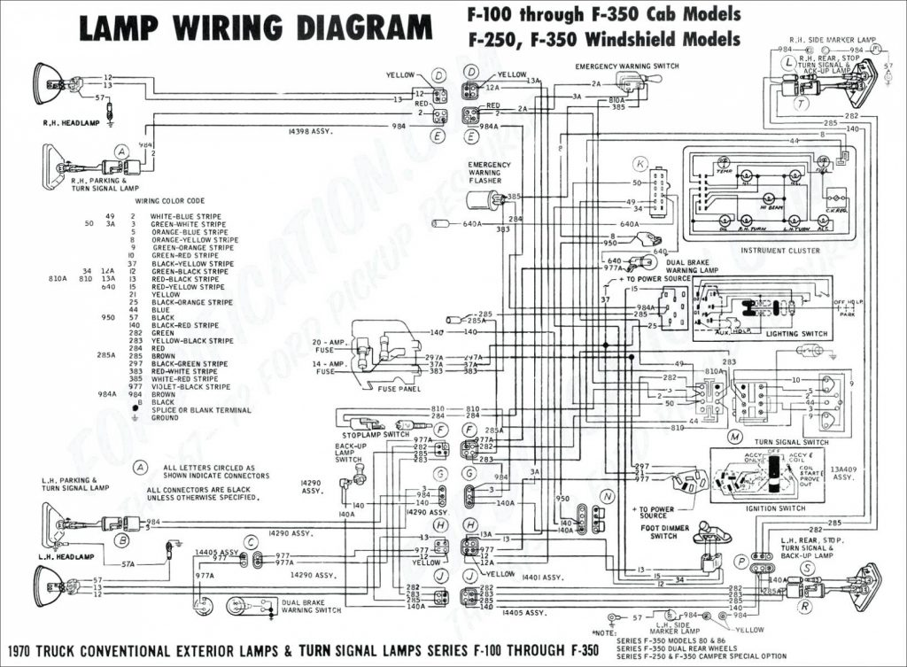 Diagram  Chevy Ke Light Wiring Diagram Full Version Hd Quality Wiring Diagram