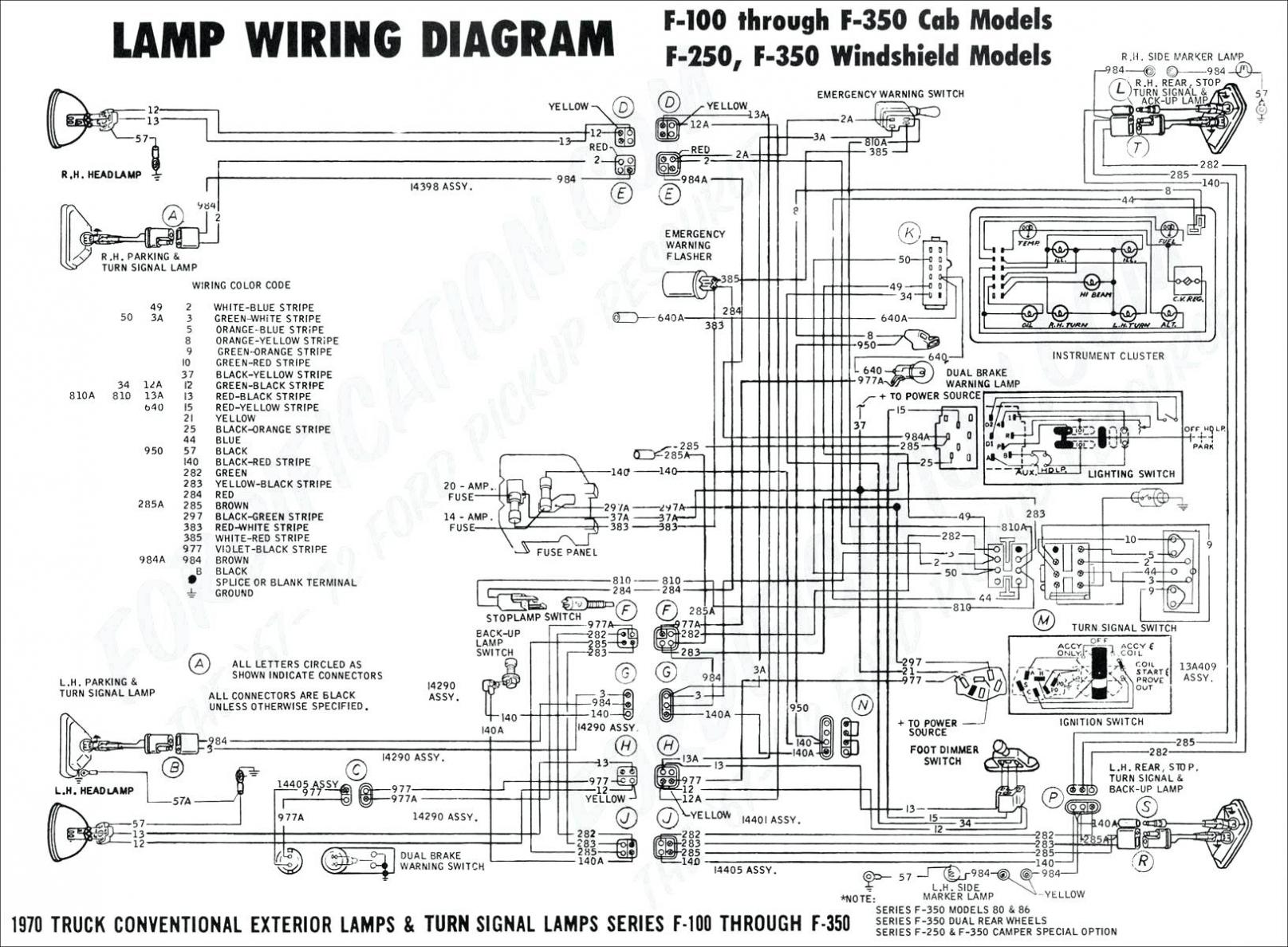 Monaco Rv Ke Light Wiring Diagrams | Wiring Diagram - Monaco Rv Wiring Diagram