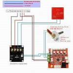 Mosfet Wiring On Anet A8 | 3D Printing | Pinterest | Wire, 3D   Anet A8 Power Switch Wiring Diagram