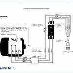 Motor Starter Wiring Diagram Pdf | Wiring Library   3 Phase Motor Starter Wiring Diagram